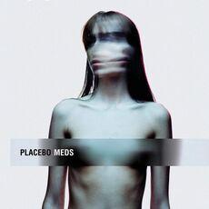 CD Meds Placebo