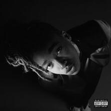 Grey Area - Vinile LP di Little Simz
