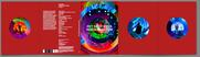 Inner Sanctum - CD Audio + DVD + Blu-ray Audio di Pet Shop Boys - 6
