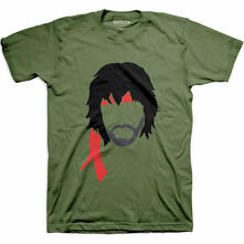 T-Shirt Unisex Tg. XL Studiocanal. Bandana