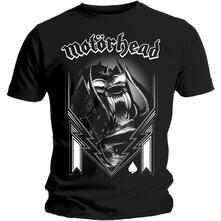 T-Shirt Unisex Tg. 2XL Motorhead. Animals 1987