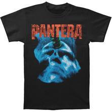T-Shirt Unisex Pantera. Far Beyond Driven World Tour. Taglia M