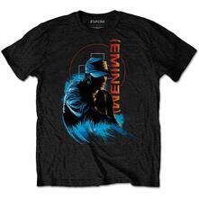 T-Shirt Unisex Tg. 2XL. Eminem: In Brackets