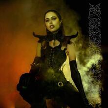 Darkening of Light - Vinile LP di Ptwiggs