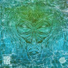 High Tide - Vinile LP di EA Wave