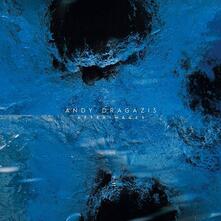 Afterimages - Vinile LP di Andy Dragazis