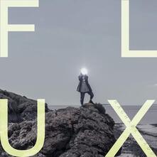 Flux - Vinile LP di Rachael Dadd
