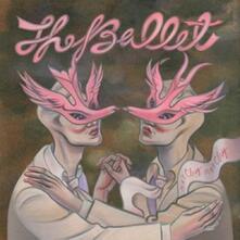 Matchy Matchy - Vinile LP di Ballet