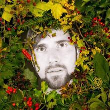 Hoick - Vinile LP di Mikey Collins