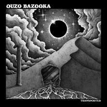 Transporter - Vinile LP di Ouzo Bazooka