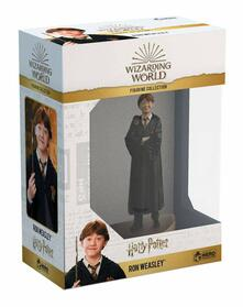 Figure Harry Potter. Ron Weasley 10 cm