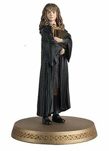 Figure Harry Potter. Hermione 9 cm