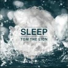Sleep - Vinile LP di Tom the Lion