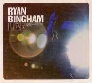 CD Live Ryan Bingham