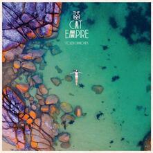 Stolen Diamonds - Vinile LP di Cat Empire