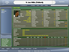 Videogioco Football Manager 2005 Personal Computer 3