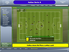 Videogioco Football Manager 2005 Personal Computer 4