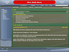 Videogioco Football Manager 2005 Personal Computer 5