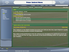 Videogioco Football Manager 2005 Personal Computer 6