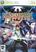 Videogioco Phantasy Star Universe Xbox 360 0
