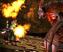 Videogioco Phantasy Star Universe Xbox 360 2