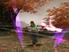 Videogioco Phantasy Star Universe Xbox 360 4