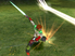 Videogioco Phantasy Star Universe Xbox 360 5
