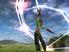 Videogioco Phantasy Star Universe Xbox 360 6