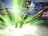 Videogioco Phantasy Star Universe Xbox 360 7