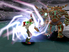 Videogioco Phantasy Star Universe Xbox 360 9