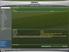 Videogioco Football Manager 2007 Xbox 360 4
