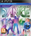 Videogioco Get Up And Dance PlayStation3 0