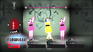 Videogioco Get Up And Dance PlayStation3 3