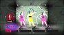 Videogioco Get Up And Dance PlayStation3 4