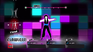 Videogioco Get Up And Dance PlayStation3 6