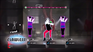 Videogioco Get Up And Dance PlayStation3 9