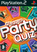 Videogioco Entertainment Quiz PlayStation2 0