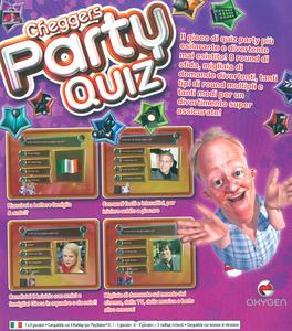 Videogioco Entertainment Quiz PlayStation2 1