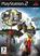 Videogioco CID The Dummy PlayStation2 0