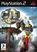 Videogioco CID The Dummy PlayStation2 4