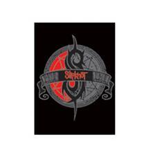 Magnete Slipknot. Logo