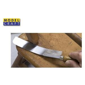 Modelcraft Zona sega a mano, per tagli a filo d'argento - 2