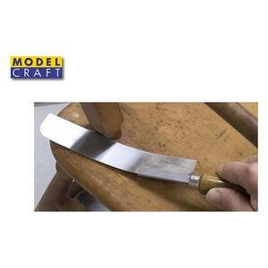 Modelcraft Zona sega a mano, per tagli a filo d'argento - 4