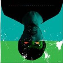 Revolutions - Vinile LP di Hello Skinny