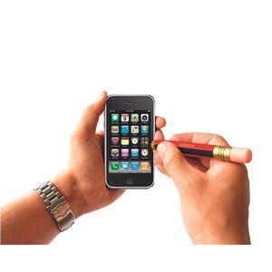 Touch Screen Pen - 3