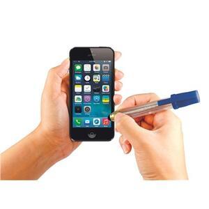 Bic Touch Pen - 3