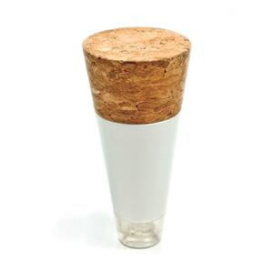 Luce per bottiglia - 2