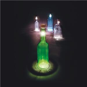 Luce per bottiglia - 4