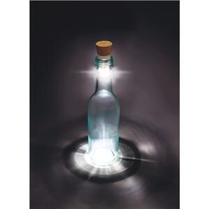 Luce per bottiglia - 5