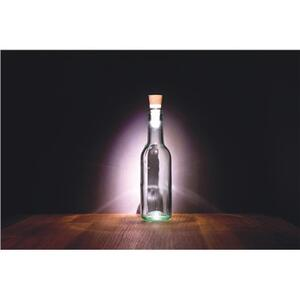 Luce per bottiglia - 6